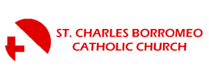 St. Charles Borromeo